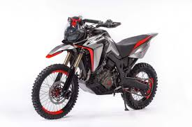honda bikes sports model oh my the honda africa twin enduro sports concept