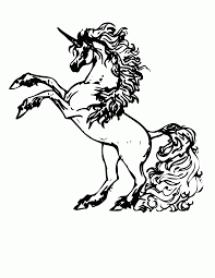 related pegasus coloring pages item 12304 pegasus coloring pages