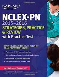 kaplan nursing pinterest 17 best nursing lpn nclex pn images on pinterest nclex