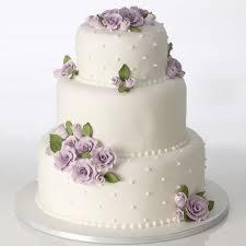 wedding cake accessories wedding cake wedding cakes wedding cake accessories beautiful