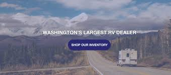 fleetwood prowler 5th wheel floor plans washington rv dealer motorhomes fifth wheels travel trailers