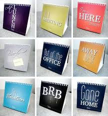 Desk Signs For Office Office Desk Office Desk Signs No Longer Available In So Ill