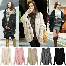 wrap cardigan sweater 2018 fit cable knit cape wrap swing cardigan