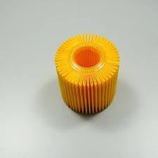lexus rx 350 reviews 2006 aliexpress com buy oil filter for lexus rx350 es350 gs350
