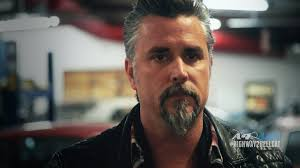 richard rawlings hairstyle richard rawlings wife google search everything richard