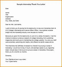 esl essay ghostwriter site for phd esl essay proofreading