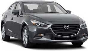 mazda black friday deals oak lawn mazda new u0026 used mazda cars