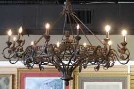 Wrought Iron Chandelier Uk Zspmed Of Iron Chandelier Best About Remodel Home Decor Ideas With