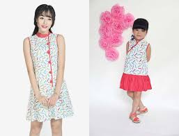 pretty new years dresses and matching for new year a