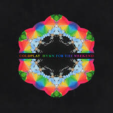 coldplay personnel ultratop be coldplay hymn for the weekend