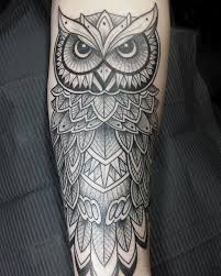 the 25 best owl tattoos ideas on pinterest cute owl tattoo