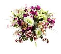 flower table paquelet funeral home flowers template