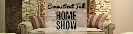 connecticut home interiors west hartford ct ct fall home show jenks productions