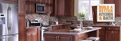 Kitchen Cabinet Warehouse by Magnificent Arizona Kitchen Cabinets Of In Stock Noce Walnut
