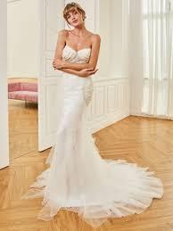 Cheap Wedding Dresses For Sale Cheap Unique Wedding Dresses U0026 Gowns Online Sale Ericdress Com