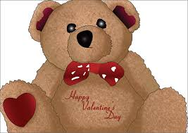 teddy valentines day valentines day teddy bears wallpapers