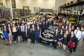 toyota north america linkedin toyota rewards academic excellence business wire