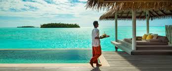 water villas maldives beach resort como maalifushi the maldives