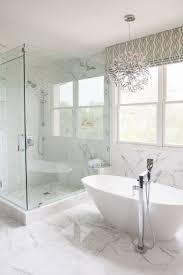 Bathroom Tub Ideas Best 25 Freestanding Tub Ideas On Pinterest Bathroom Tubs