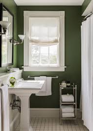 farrow and bathroom ideas farrow calke green interiors by color 6 interior