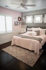 gray themed bedrooms gray themed bedrooms for the home dream home grey girls bedrooms