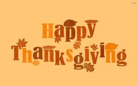 index of pictures wallpapers holidays thanksgiving