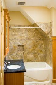 kitchen and bath remodeling u2014 dube plus