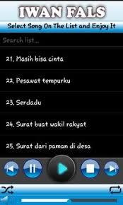 download mp3 gratis iwan fals pesawat tempurku music iwan fals for android apk download