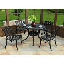 Rustic Patio Tables Rustic Patio Set U2013 Hog Furniture