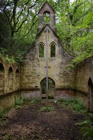 Abandoned Place by 397 Best Abandoned Places Images On Pinterest Abandoned Places