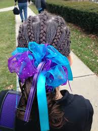 hairstyles for gymnastics meets cute hairstyles for short hair for gymnastics 19 cute braids for