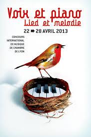 concours international de musique de chambre de lyon 2013 jpg