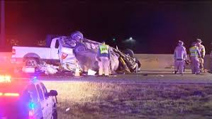 four killed in i 35 wrong way crash in kyle woai