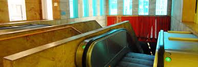 tappeti mobili scale e tappeti mobili ascensori bo