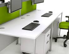Office Second Hand Furniture by 28 Used Office Desks Uk Used Office Furniture Supplied By