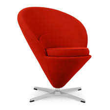 fauteuil designer pas cher egg ball chair eero aarnio replica from