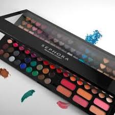 is sephora having a sale on black friday sephora collection blockbuster i want this i would never use half