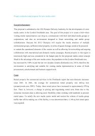 sample essay plan sample evaluation essay teacher evaluation essay dissertation help sample essays sample essays makemoney alex tk