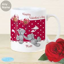 s day mug personalised me to you couples mug s day gift