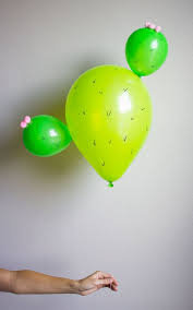 394 best balloons images on pinterest balloon party girls and