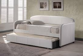 daybed dreamy modern daybed designs amazing fold out daybed