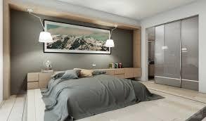 bedroom unique glass sheet bedroom decoration decorating design