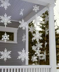 diy weihnachtsdeko 90 verblüffende weihnachtsdeko ideen archzine net