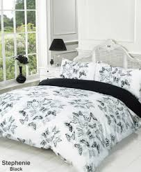 Duvet Quilt Cover Butterfly Duvet Cover Double Pictures U2013 Home Furniture Ideas