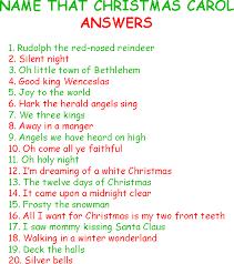 free printable christmas song lyric games name that christmas carol free christmas games ornamentshop com