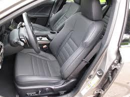 lexus is350 f sport grey chinese auto review 車輪薦之 2014 凌志 is350 f sport awd 試車報告