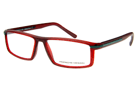 porsche design glasses porsche design p 8178 eyeglasses free shipping sold out