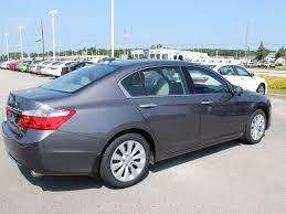 honda accord used 2013 vehicles for sale in morehead city nc honda