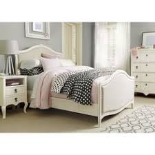 full size daybed modern upholstered headboard corner double day