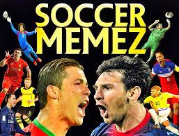 soccer memes organization facebook 4 605 photos